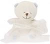 grossiste destockage  jouets-loisirs Grossiste peluches coton  ...