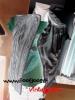 grossiste destockage  cuir-chaussures Phoenix soldeur  vestes e ...