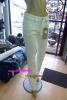 grossiste destockage  habillement Soldeur jeans morgan de t ...