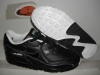 grossiste destockage  cuir-chaussures Je vend air max 90 nike t ...