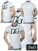 grossiste destockage  habillement 2010 t-shirt 100% nouveau