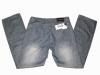 grossiste destockage  habillement 2010 jeans 100% nouveau