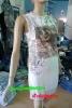 grossiste destockage  habillement Les robes diesel femme