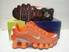 grossiste destockage  cuir-chaussures Air max 90 nike tn shox