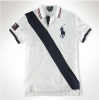 grossiste destockage   Polo shirt jacket puma pa ...