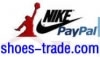 grossiste destockage   Paypal max 90 nike tn sho ...