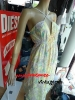 grossiste destockage   Claudy soldeur robes dies ...