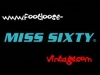 grossiste destockage MISS SIXTY en destockage