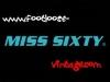grossiste destockage   Miss sixty en destockage