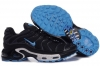 grossiste destockage   Nike tn shox air max payp ...