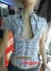 grossiste destockage   Western soldeur chemise c ...