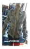grossiste destockage   Chemises camouflage morga ...