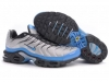 grossiste destockage   2010  nike air max tn sho ...