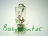 grossiste destockage  cadeau-d-affaires Babyplante /mini plante