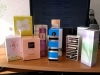 grossiste destockage   Fournisseur parfums de ma ...