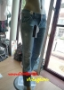 grossiste destockage  habillement Jn9r soldeur jeans miss s ...