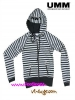 grossiste destockage   345 destockeur sweat umm  ...