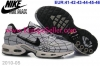 grossiste destockage   Nike tn shox puma evisu j ...