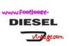 grossiste destockage   Saitrus vestes diesel fem ...