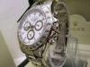 grossiste destockage  bijoux-accessoires Montre  rolex daytona fon ...