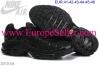 grossiste destockage   Nike tn r3 r4 shox
