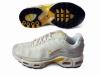 grossiste destockage  cuir-chaussures Nike tn chaussures shox p ...