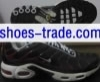 grossiste destockage  cuir-chaussures Paypal fornike tn shox ai ...