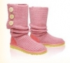 grossiste destockage  cuir-chaussures Nike tn chaussres ugg boo ...