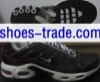 grossiste destockage  cuir-chaussures Tn shox air max polo tshi ...