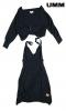 grossiste destockage  habillement 8730 destockeur twinset u ...