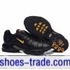 grossiste destockage  cuir-chaussures Air max tn polo shirts sh ...