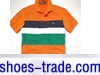 grossiste destockage   Paypal for tn nike polo t ...