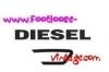 grossiste destockage   Sacs de voyage diesel fem ...