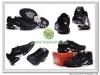 grossiste destockage  cuir-chaussures Tn requin foot locker,nik ...