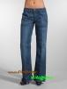 grossiste destockage   Wirky 63h soldeur jeans d ...