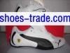 grossiste destockage  cuir-chaussures Puma tn air max90 polo ts ...
