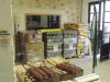 grossiste destockage  alimentation Destockage et fabrication