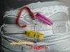 grossiste destockage   Pirso bracelets usb diese ...