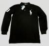 grossiste destockage   Long tshirt air max tn 90