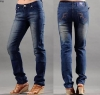 grossiste destockage   Rock&republic jeans