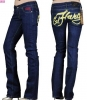grossiste destockage   Ed hardy jeans