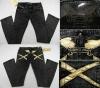 grossiste destockage  habillement Robins jeans