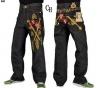 grossiste destockage  habillement Crown holder jeans