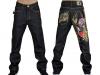 grossiste destockage  habillement Christian audigier jeans
