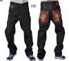 grossiste destockage  habillement Red monkey jeans