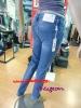 grossiste destockage  habillement Affaire en jeans diesel f ...