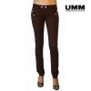 grossiste destockage  habillement Affaire en jeans de marqu ...