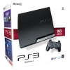 grossiste destockage   Lot de consoles ps3 slim  ...