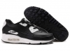 grossiste destockage  cuir-chaussures Air max 90 nike shoestn p ...