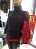 grossiste destockage  habillement Elyby destockage pulls di ...